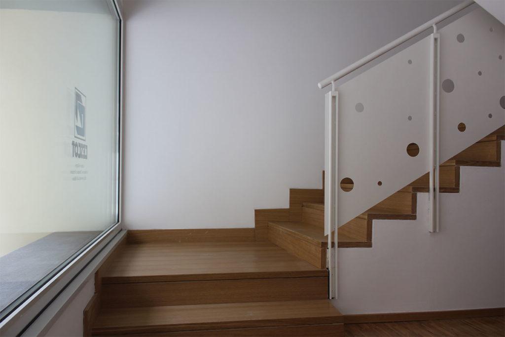 noaa-studio-architettura-31411