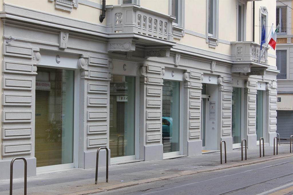noaa-studio-architettura-3142