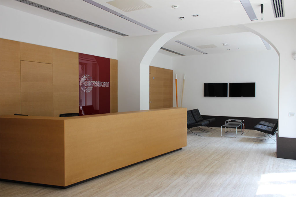 noaa-studio-architettura-3143
