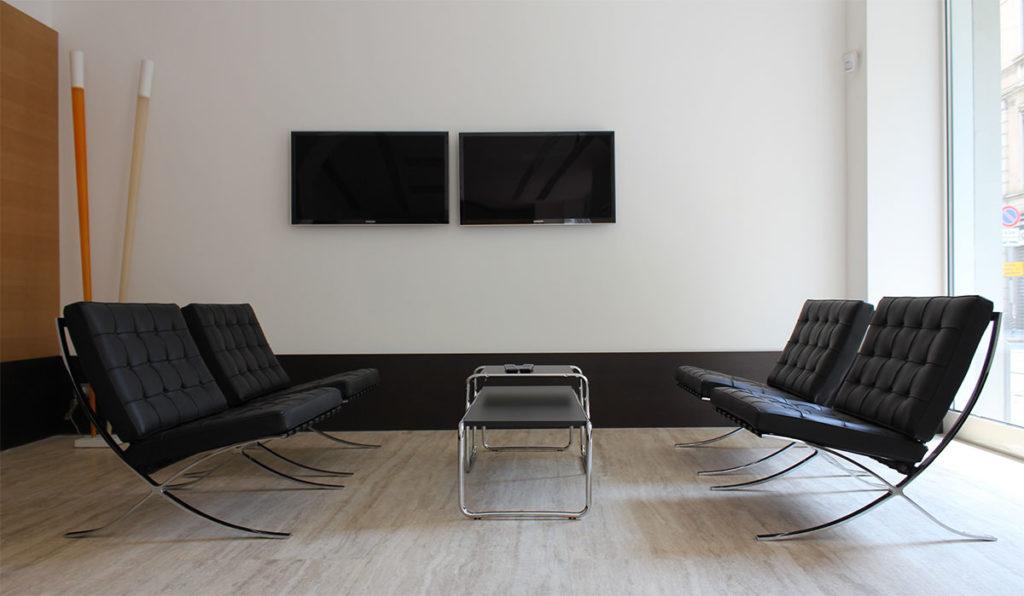 noaa-studio-architettura-3144
