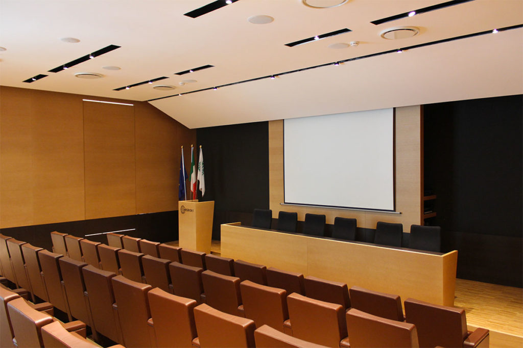 noaa-studio-architettura-3145
