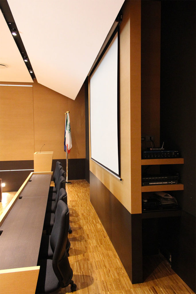 noaa-studio-architettura-3146