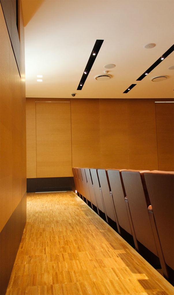 noaa-studio-architettura-3147