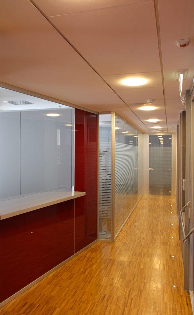 noaa-studio-architettura-3148