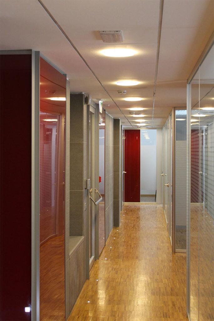 noaa-studio-architettura-3149