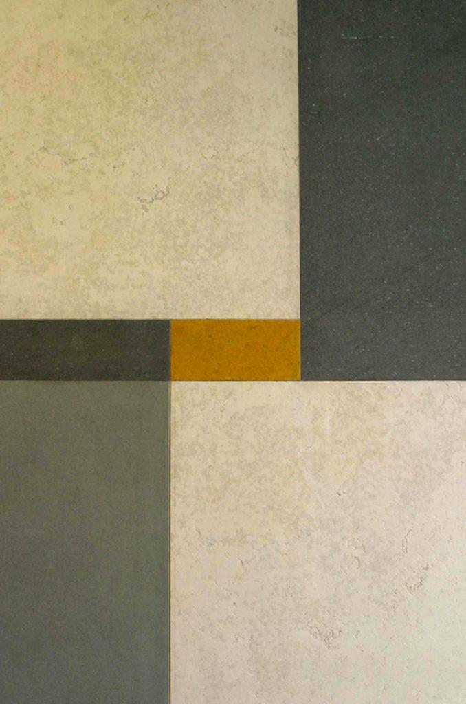 noaa-studio-architettura-3212