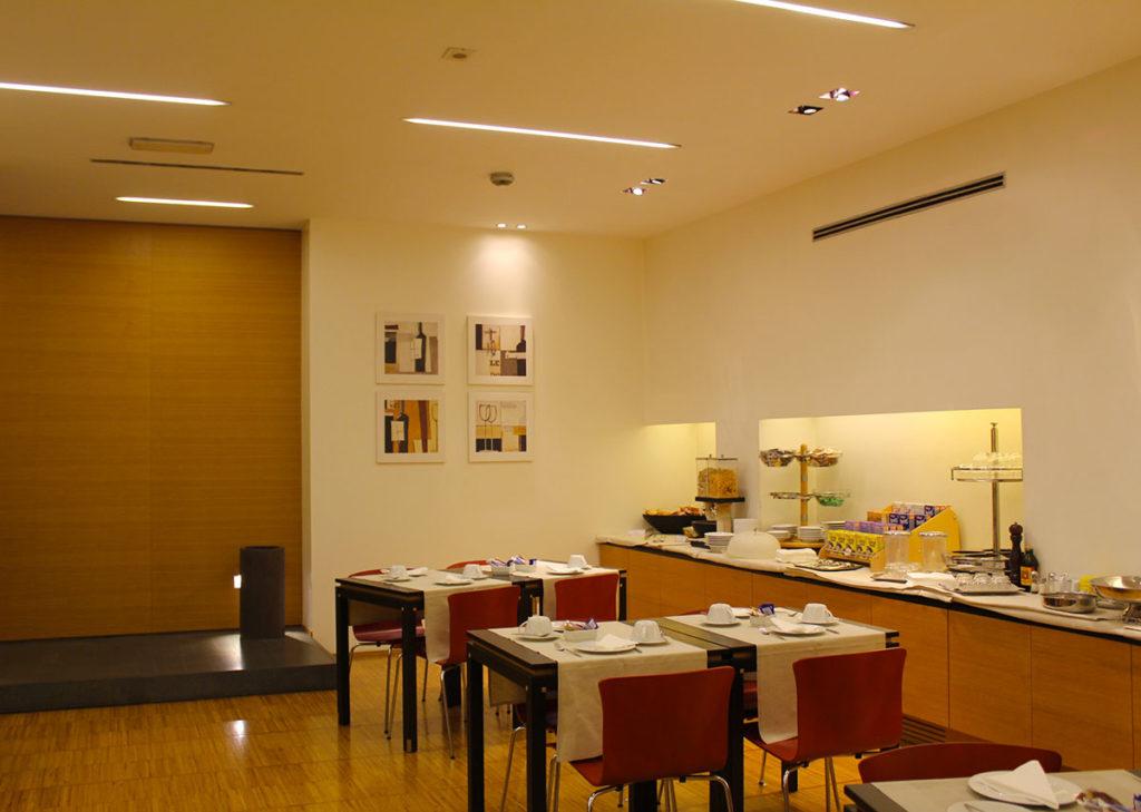 noaa-studio-architettura-322