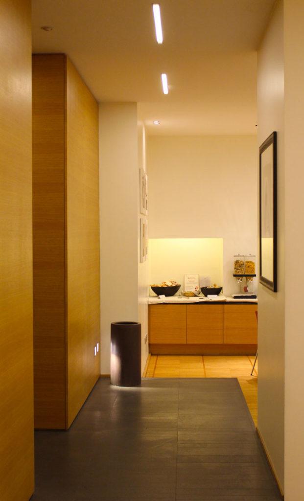 noaa-studio-architettura-324