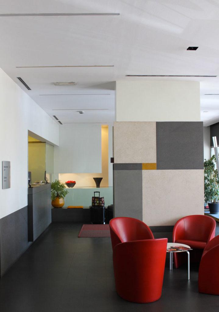 noaa-studio-architettura-326