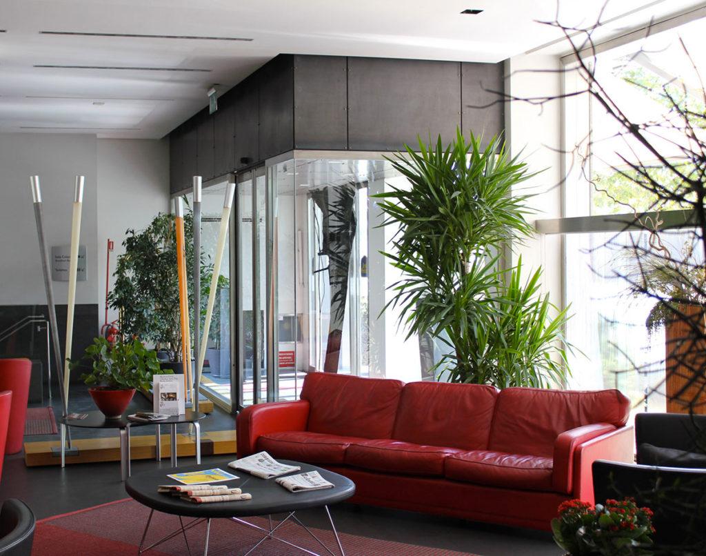 noaa-studio-architettura-327