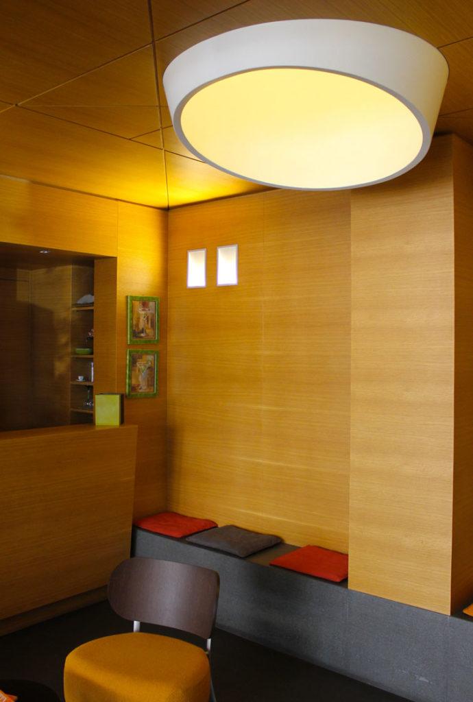 noaa-studio-architettura-329