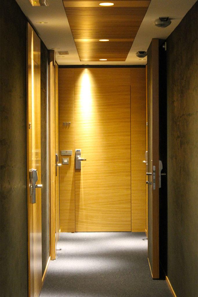 noaa-studio-architettura-3310
