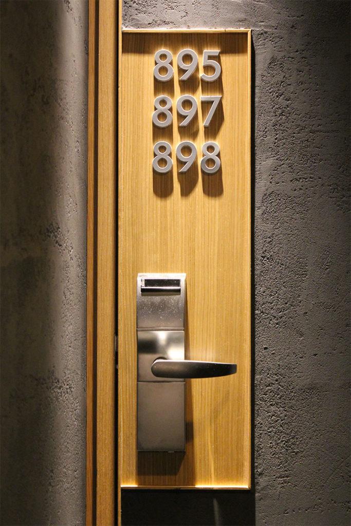 noaa-studio-architettura-3311