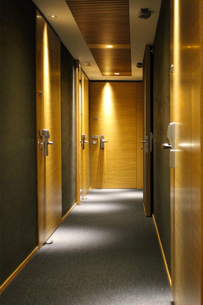 noaa-studio-architettura-3312