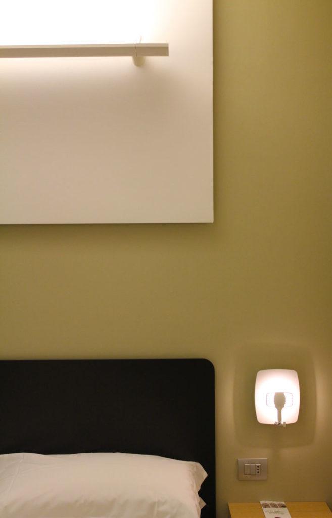 noaa-studio-architettura-333