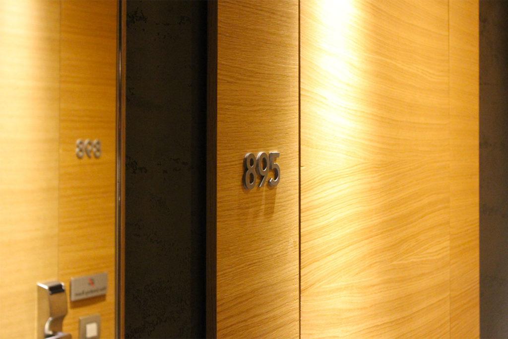 noaa-studio-architettura-339
