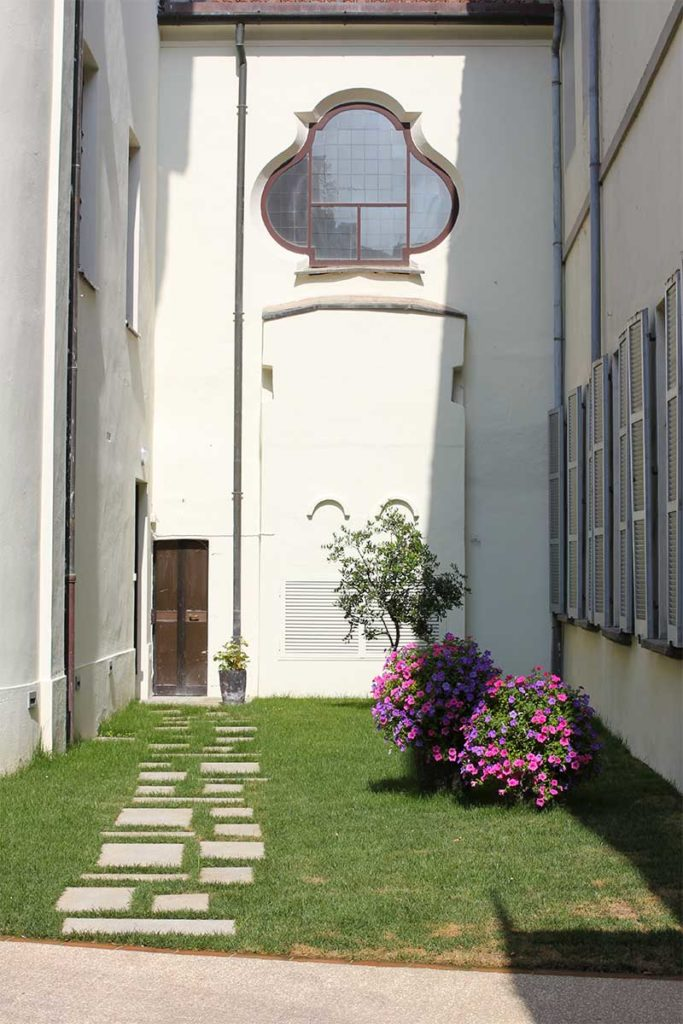 noaa-studio-architettura-431