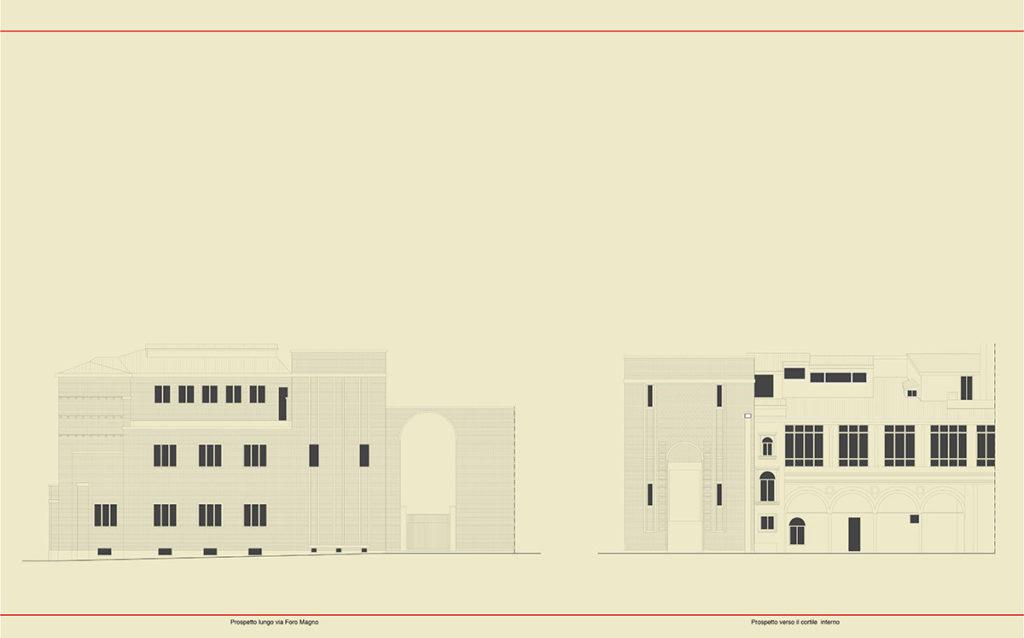 noaa-studio-architettura-4310