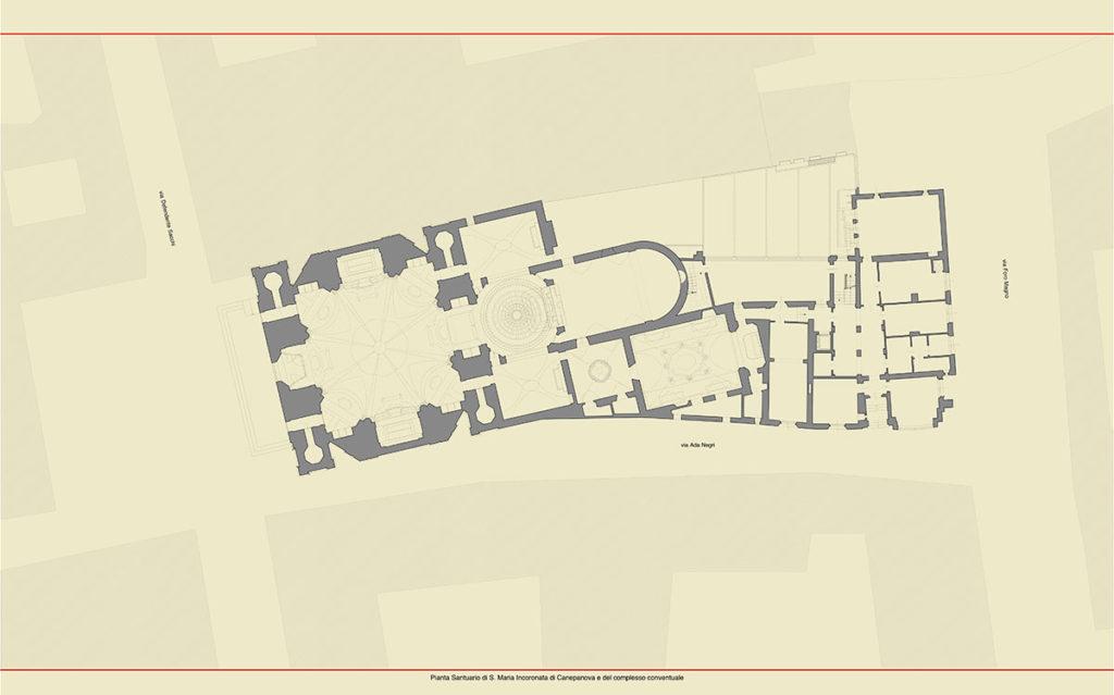 noaa-studio-architettura-4311