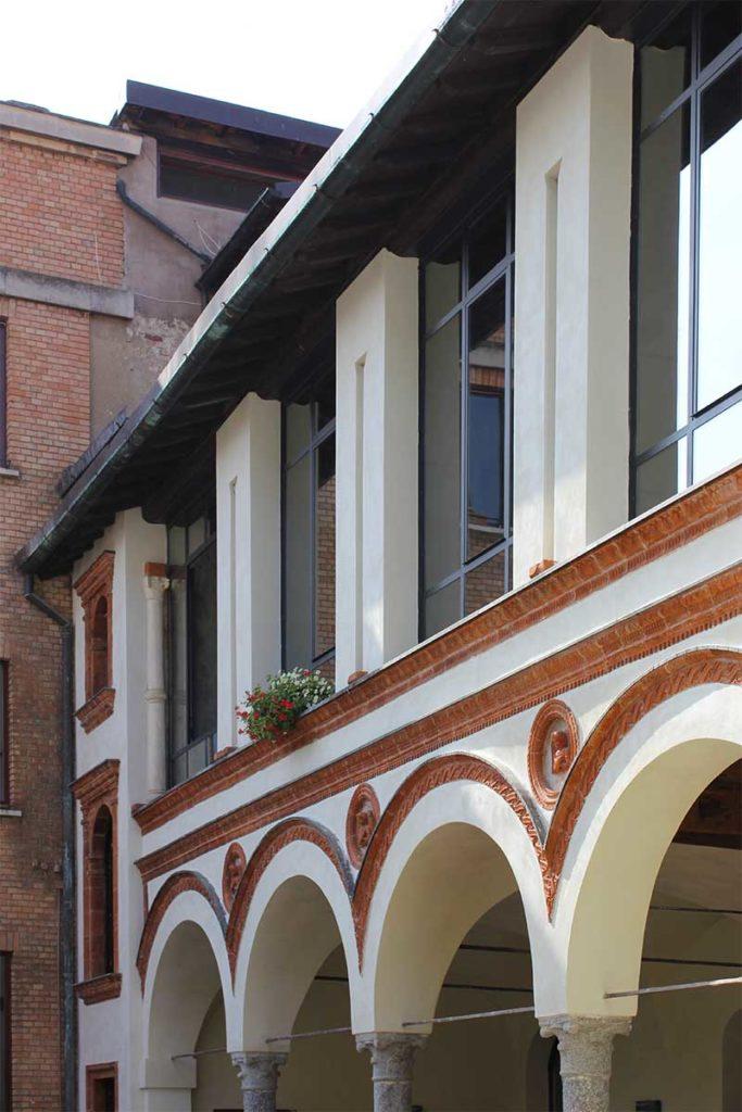 noaa-studio-architettura-432