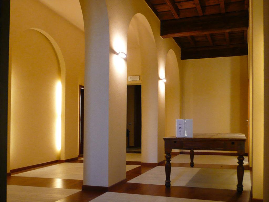 noaa-studio-architettura-434