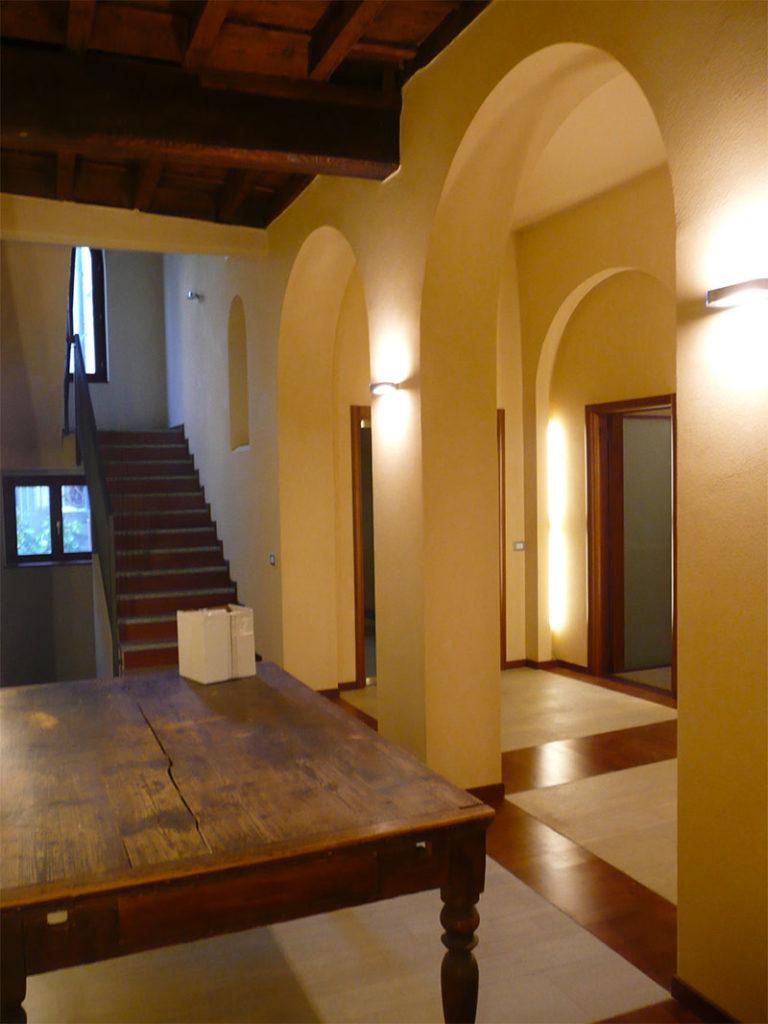 noaa-studio-architettura-435