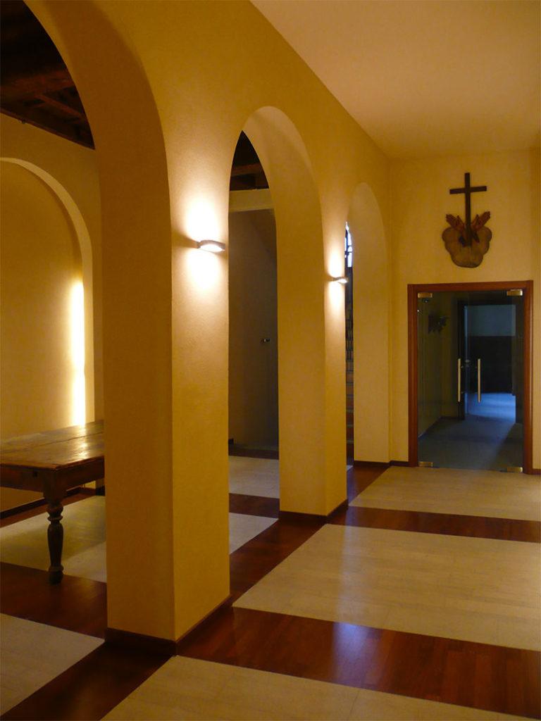 noaa-studio-architettura-436
