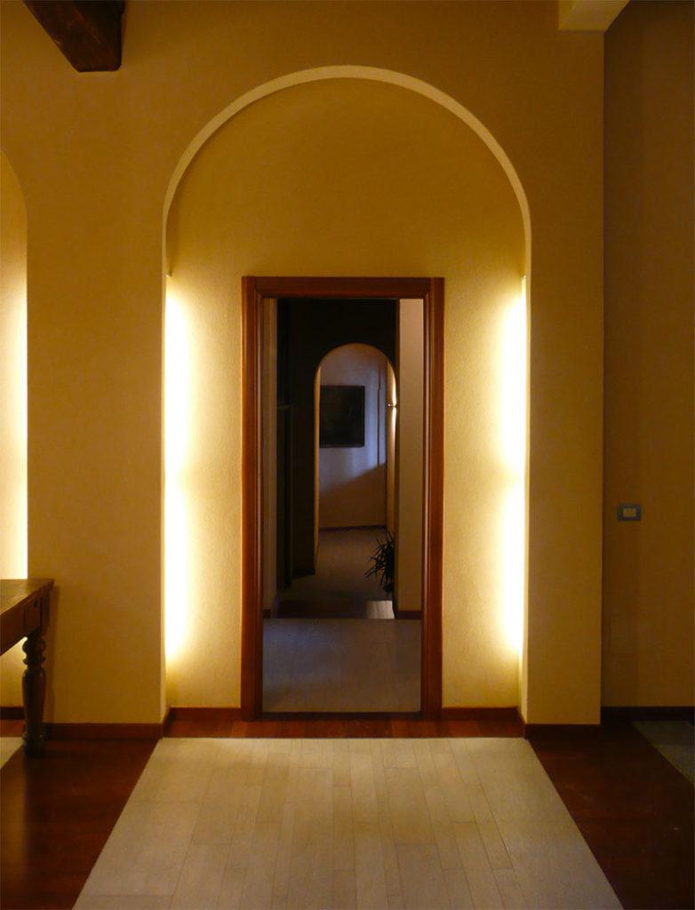 noaa-studio-architettura-437