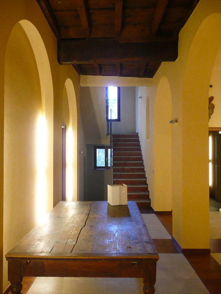 noaa-studio-architettura-438