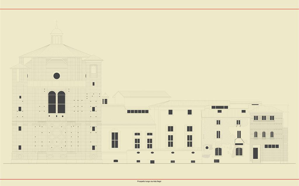 noaa-studio-architettura-439