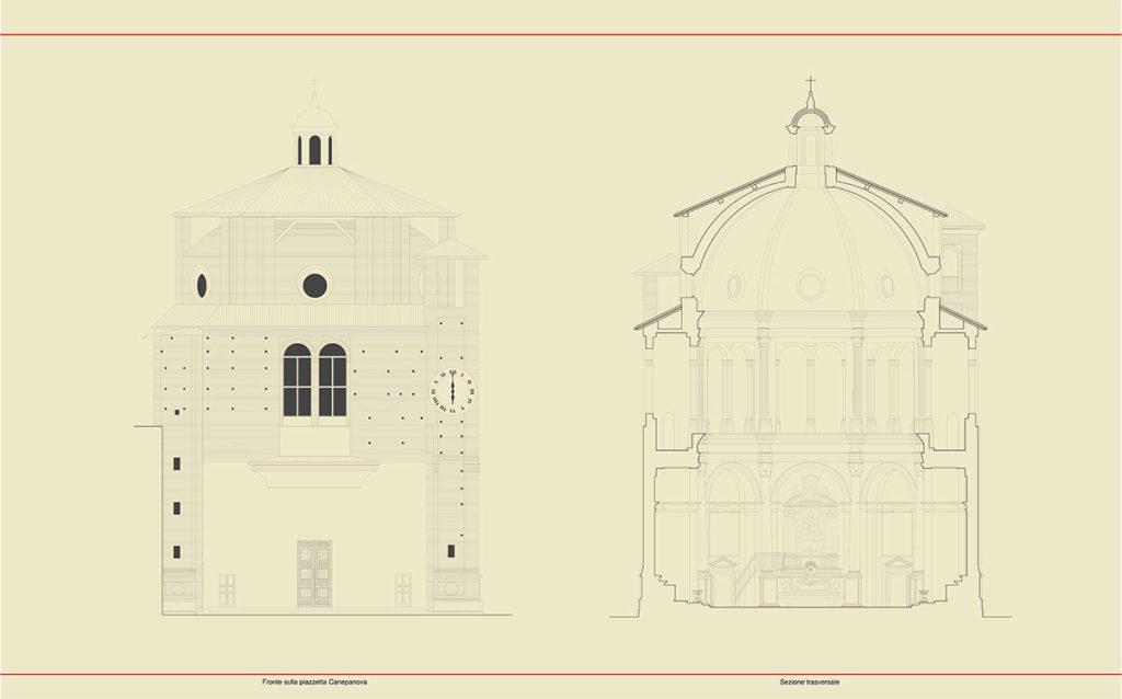 noaa-studio-architettura-4410