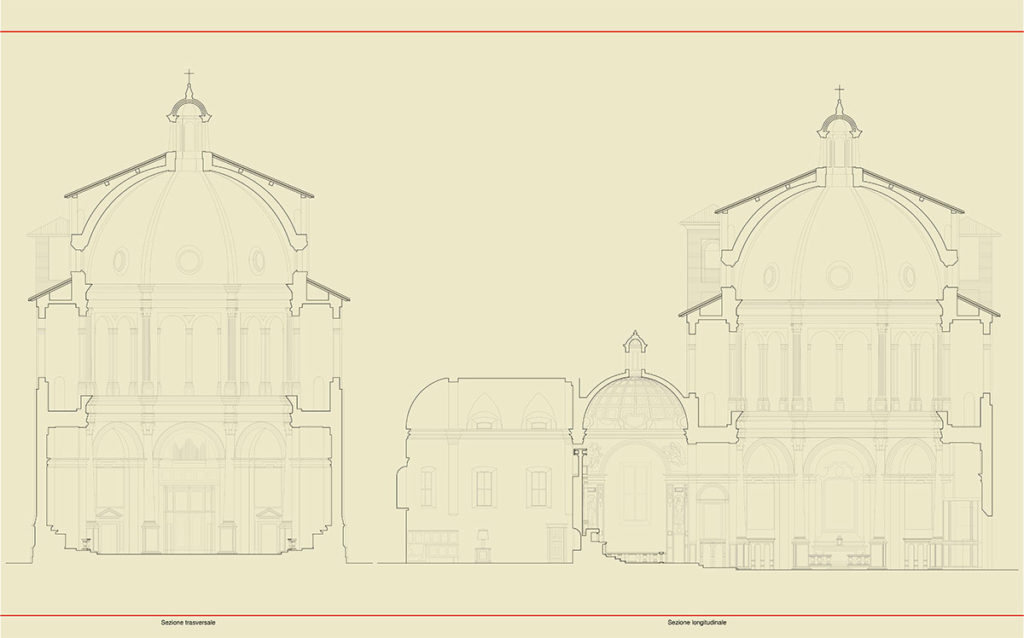 noaa-studio-architettura-4411