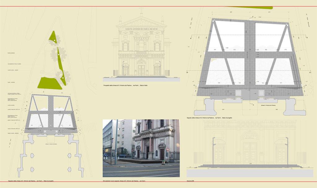 noaa-studio-architettura-456