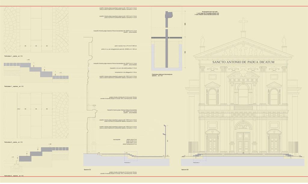 noaa-studio-architettura-457