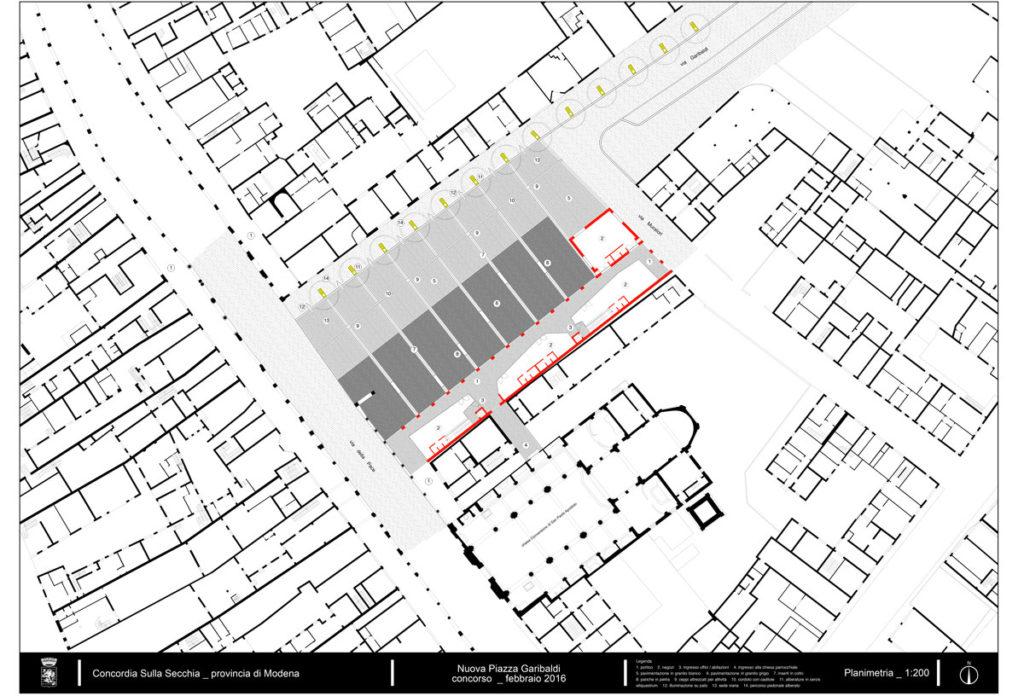 noaa-studio-architettura-5131