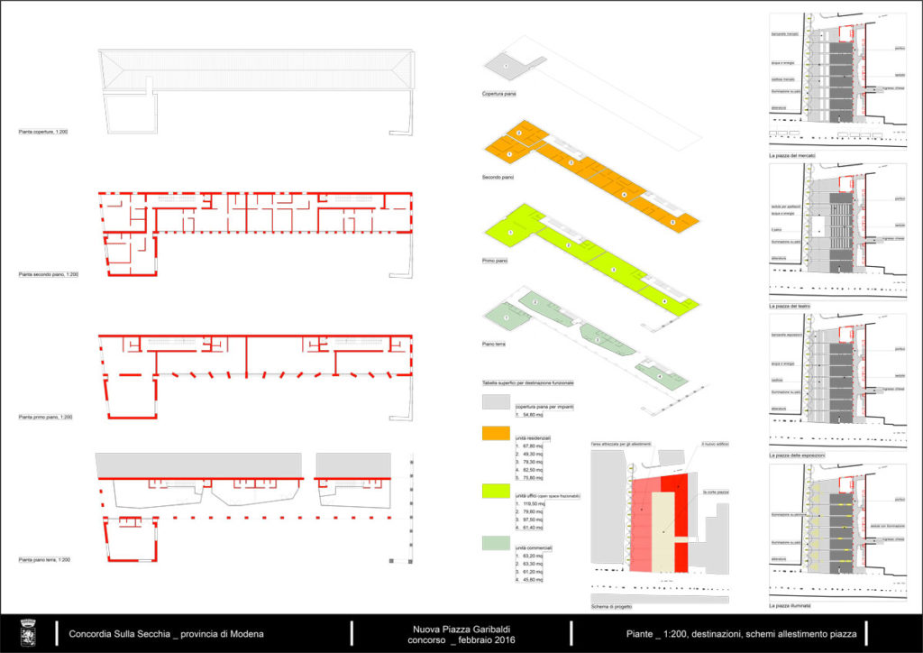 noaa-studio-architettura-5132