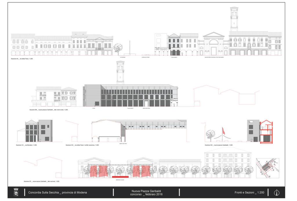 noaa-studio-architettura-5133