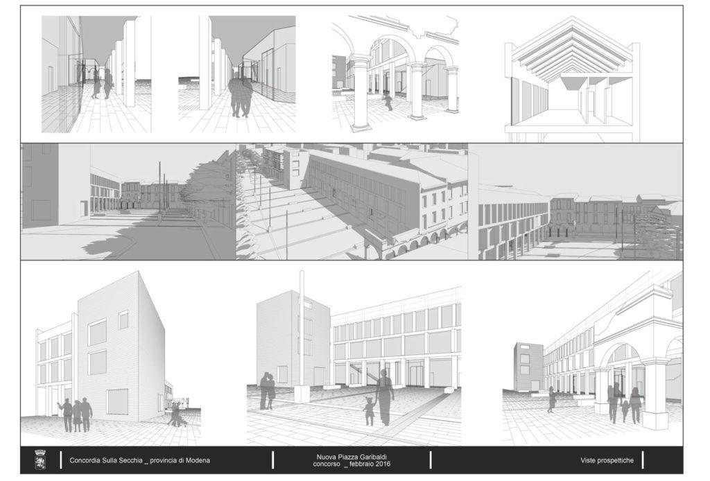 noaa-studio-architettura-5134