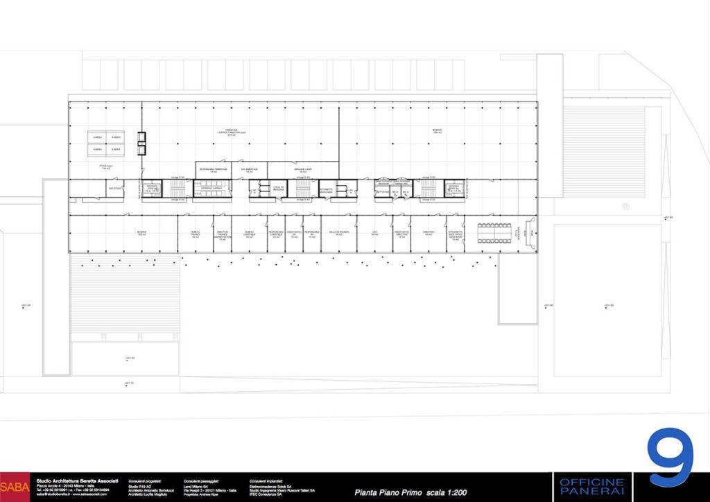 noaa-studio-architettura-5910