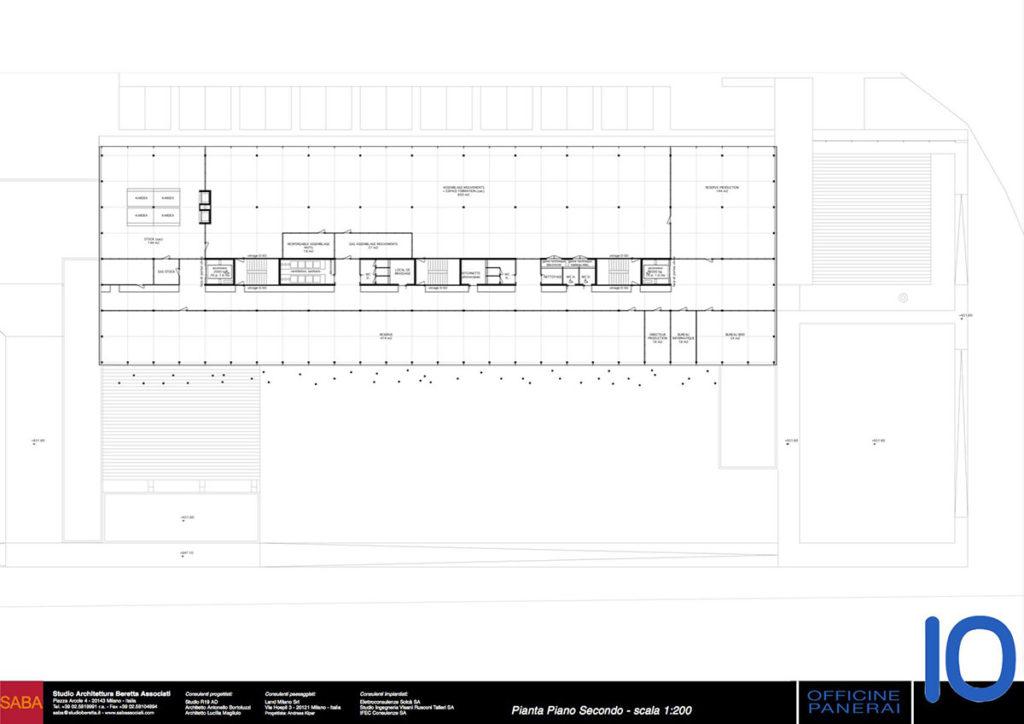 noaa-studio-architettura-5911