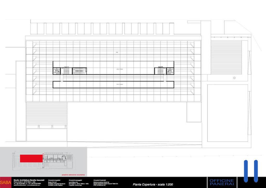 noaa-studio-architettura-5912