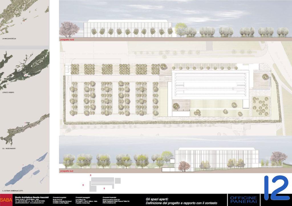 noaa-studio-architettura-5913