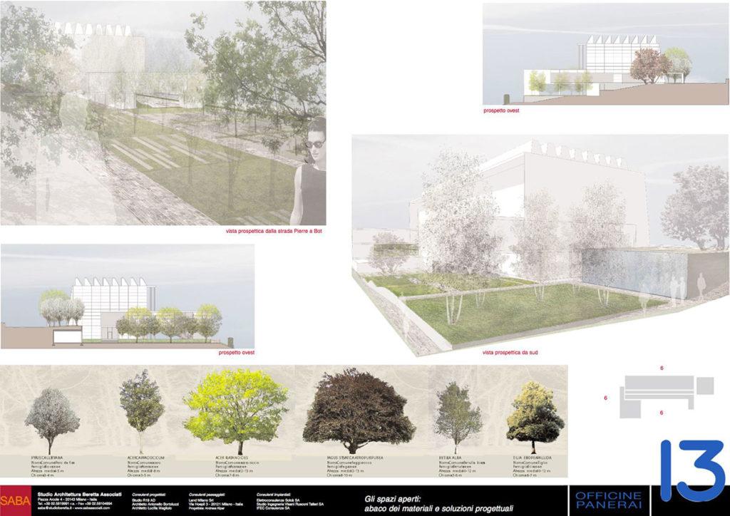 noaa-studio-architettura-5914