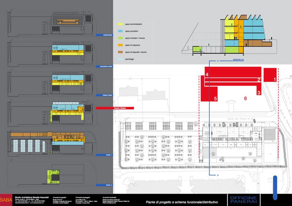 noaa-studio-architettura-592