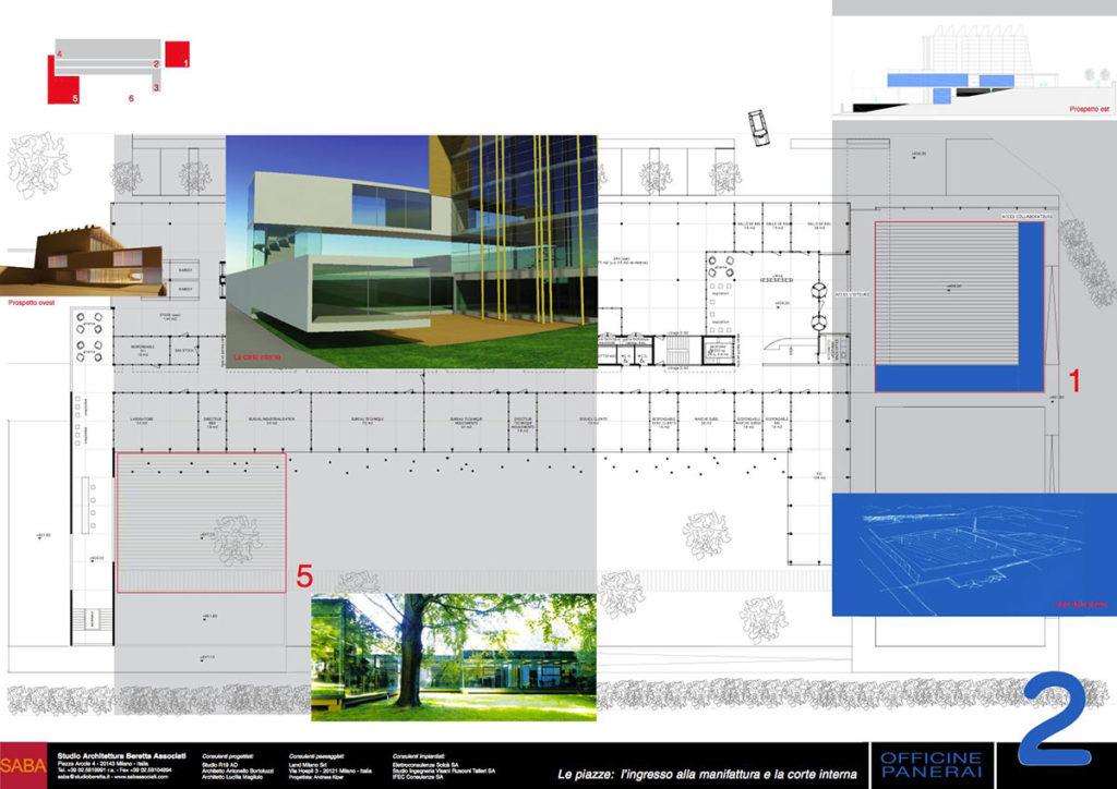 noaa-studio-architettura-593