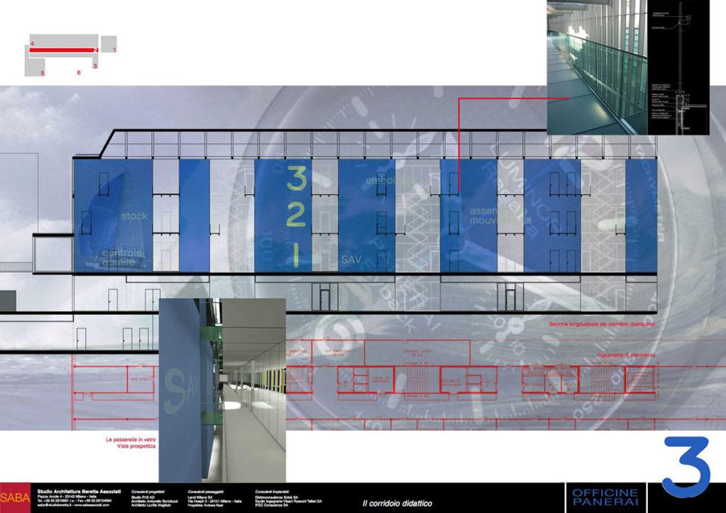 noaa-studio-architettura-594