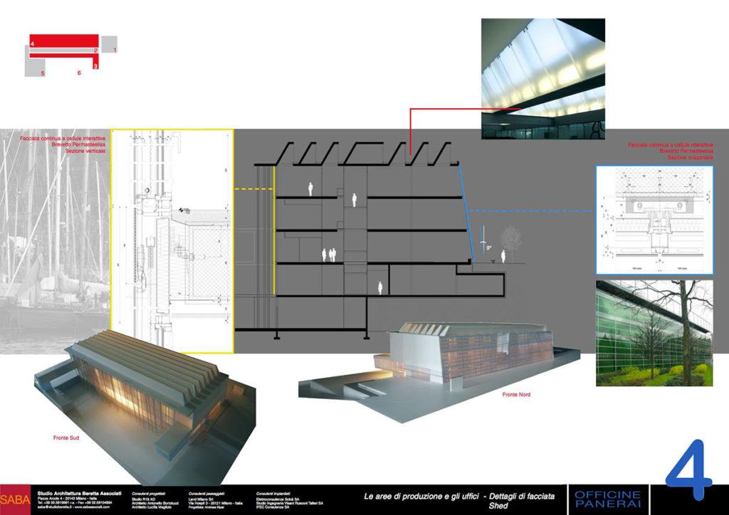 noaa-studio-architettura-595