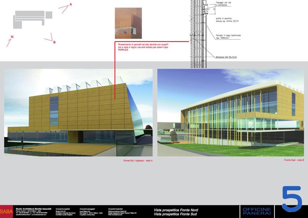 noaa-studio-architettura-596