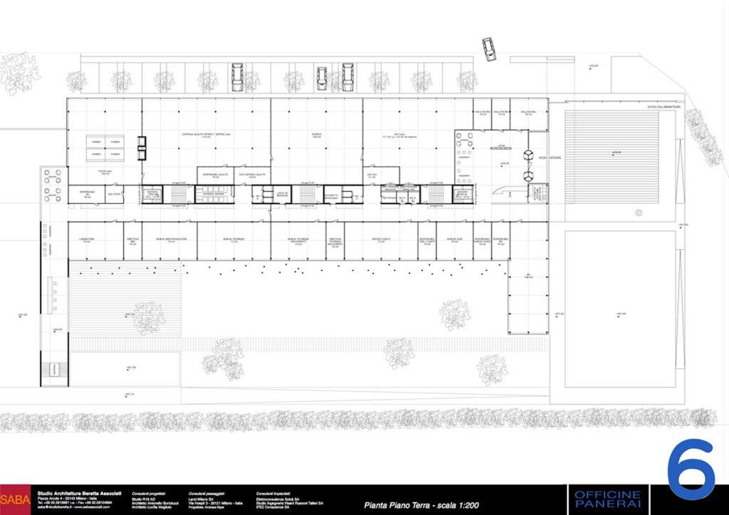noaa-studio-architettura-597