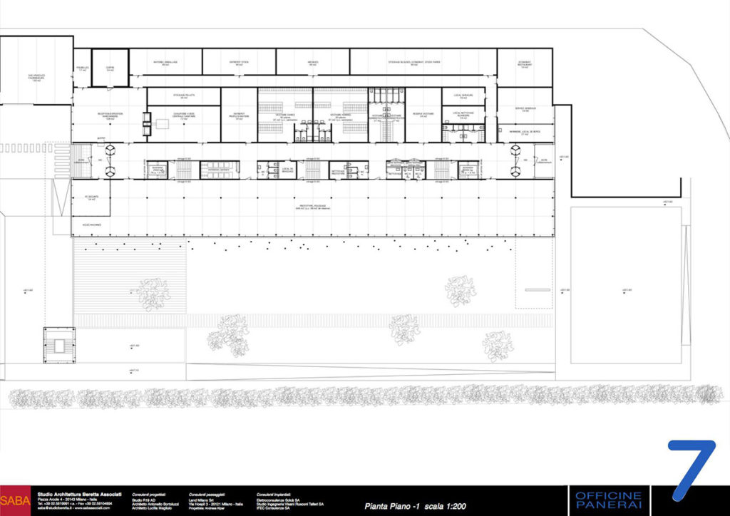 noaa-studio-architettura-598